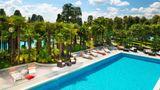 <b>Hotel Terme Metropole Pool</b>