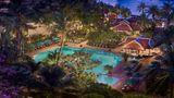 Anantara Riverside Bangkok Resort Exterior