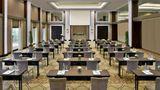 Anantara Riverside Bangkok Resort Meeting