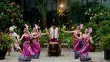 Anantara Riverside Bangkok Resort Other