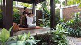 Anantara Riverside Bangkok Resort Spa