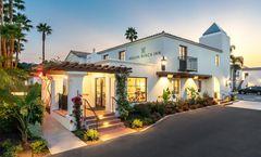 Mason Beach Inn