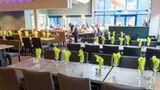 Fjordgarden Hotell Mo i Rana Restaurant
