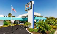 Coco Key Resort and Water Park Orlando