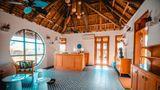 C Mauritius Spa