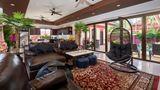 Boutique Resort Private Pool Villas Lobby