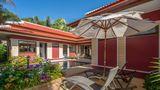 Boutique Resort Private Pool Villas Pool