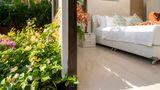 Boutique Resort Private Pool Villas Room