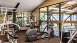 Comfort Inn Pine Grove Health