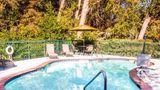 Sleep Inn Pool