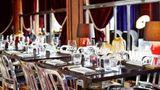 Clarion Hotel Post Restaurant