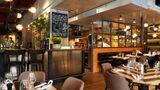 Clarion Hotel Amaranten Restaurant