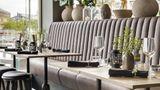 Comfort Hotel Goteborg Restaurant