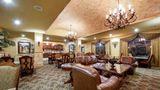 Comfort Suites Alamo/Riverwalk Restaurant
