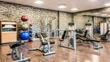 Cambria Hotel & Suites McAllen Health