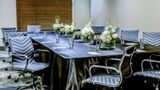 Cambria Hotel & Suites McAllen Meeting