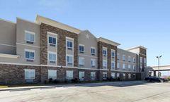 Quality Inn & Suites Victoria