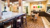 """<b>Comfort Inn Restaurant</b>. Images powered by <a href=""""https://iceportal.shijigroup.com/"""" title=""""IcePortal"""" target=""""_blank"""">IcePortal</a>."""
