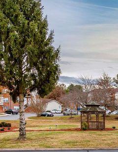 Quality Inn Culpeper