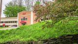 Econo Lodge Exterior