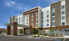 Hilton Garden Inn Lehi