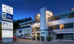 Best Western Adige Hotel
