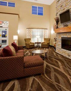 GrandStay Hotel & Suites Tea/Sioux Falls