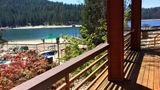 The Pines Resort Other