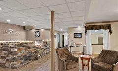 Baymont Inn & Stes Belleville Airport