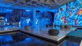 Royal Hideaway Corales Suites Recreation