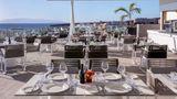Royal Hideaway Corales Suites Restaurant