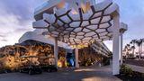Royal Hideaway Corales Suites Exterior