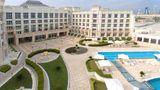 The Regency Hotel Kuwait Exterior