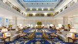 The Regency Hotel Kuwait Other