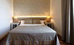 Hotel Duquesa Suites Barcelona