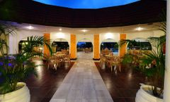 Nyali International Beach Hotel & Spa