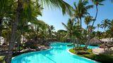Melia Punta Cana Beach Resort-AdultsOnly Pool