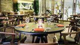Hotel Fusion Restaurant