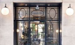 Hotel Bien-Venue