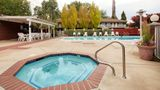Sure Stay by BW Baugh Motel Spa