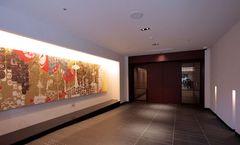 Hotel Intergate Kyoto Shijo Shinmachi