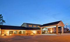 AmericInn Lodge & Suites Stuart