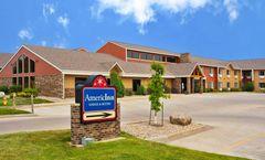 AmericInn by Wyndham Aberdeen