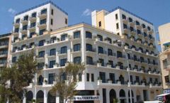 The Waterfront Hotel