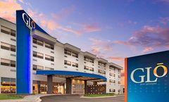 GLo Hotel Lexington