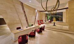 De Vins Sky Hotel Seminyak