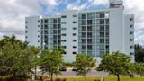 TRYP by Wyndham Maritime Fort Lauderdale Exterior