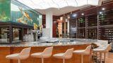 TRYP by Wyndham Maritime Fort Lauderdale Restaurant