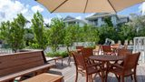 TRYP by Wyndham Maritime Fort Lauderdale Other