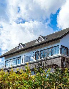 The Bay Forest Odawara by Hilton Club